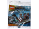 Original Box No: 30216  Name: Lake-town Guard polybag
