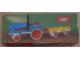 Original Box No: 304  Name: Tractor & Trailer