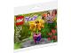 Original Box No: 30404  Name: Friendship Flower / Sunflower polybag