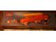 Original Box No: 305  Name: Fire Engine