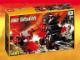 Original Box No: 3051  Name: Blaze Attack
