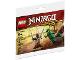 Original Box No: 30534  Name: Ninja Workout polybag