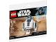 Original Box No: 30611  Name: R2-D2 - Mini polybag