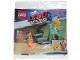 Original Box No: 30620  Name: Star-Stuck Emmet polybag