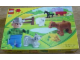 Original Box No: 3092  Name: Friendly Farm