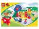 Original Box No: 3093  Name: Fun Playground