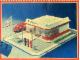 Original Box No: 310  Name: ESSO Filling Station