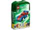 Original Box No: 31000  Name: Mini Speeder
