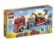 Original Box No: 31005  Name: Construction Hauler