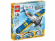 Original Box No: 31011  Name: Aviation Adventures