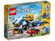 Original Box No: 31033  Name: Vehicle Transporter