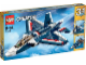 Original Box No: 31039  Name: Blue Power Jet