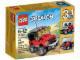 Original Box No: 31040  Name: Desert Racers