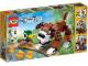 Original Box No: 31044  Name: Park Animals