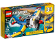 Original Box No: 31094  Name: Race Plane