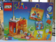 Original Box No: 3112  Name: Baby's Nursery