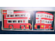 Original Box No: 313  Name: London Bus