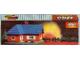 Original Box No: 322  Name: Town House