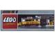 Original Box No: 325  Name: Shell Service Station