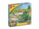 Original Box No: 3295  Name: Roley's Road Set