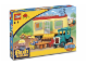 Original Box No: 3296  Name: Travis and the Mobile Caravan