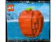 Original Box No: 3300000  Name: The Brick Apple (LEGO Store Grand Opening Set, Rockefeller Center, New York, NY) polybag