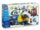 Original Box No: 3325  Name: Intelli-Train Gift Set