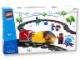 Original Box No: 3335  Name: Intelli-Train Starter Set