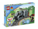 Original Box No: 3353  Name: Spencer and Sir Topham Hatt