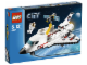Original Box No: 3367  Name: Space Shuttle