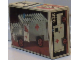 Original Box No: 338  Name: Ambulance