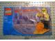 Original Box No: 3390  Name: Basketball Street Player, Chupa Chups Promotional polybag