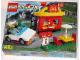 Original Box No: 3438  Name: McDonald's Restaurant