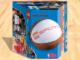 Original Box No: 3440  Name: NBA Jam Session Co-Pack