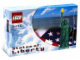 Original Box No: 3450  Name: Statue of Liberty