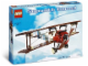 Original Box No: 3451  Name: Sopwith Camel