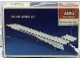 Original Box No: 346  Name: Jumbo Jet