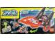 Original Box No: 3503  Name: Mini-Sonic
