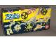 Original Box No: 3504  Name: Hook-Truck