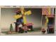 Original Box No: 352  Name: Windmill and Lorry