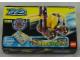 Original Box No: 3520  Name: Forklift