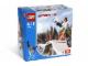 Original Box No: 3536  Name: Snowboard Big Air Comp