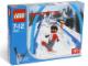 Original Box No: 3538  Name: Snowboard Boarder Cross Race