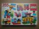 Original Box No: 355  Name: Basic Set
