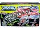 Original Box No: 3551  Name: Dino-Jet