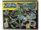 Original Box No: 3552  Name: Hover Sub with motor