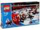 Original Box No: 3578  Name: NHL Championship Challenge
