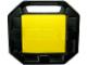 Original Box No: 3581  Name: Formula Z Car in Storage Case