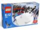 Original Box No: 3585  Name: Snowboard Super Pipe