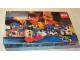 Original Box No: 364  Name: Harbour Scene